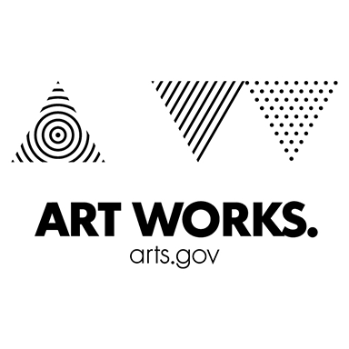 National Endowment for the Arts - Art Works